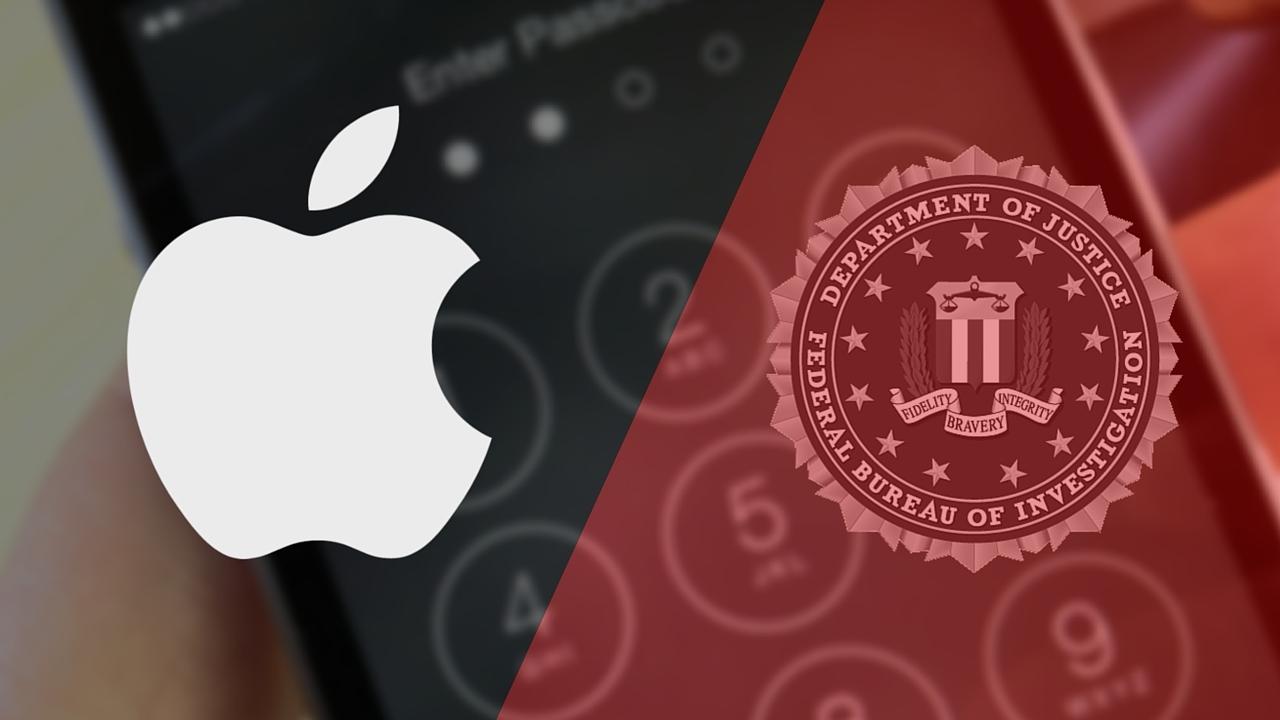 spy app android kostenlos deutsch